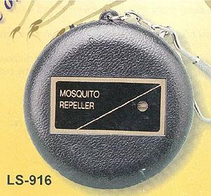 Odstraszacz na komary LS-916