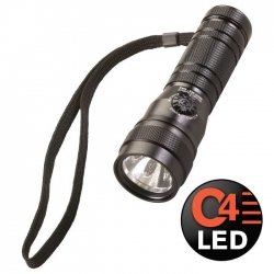 Latarka Streamlight Multi Ops